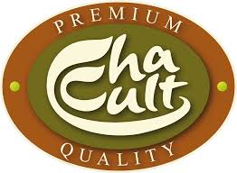 Cha Cult GmbH